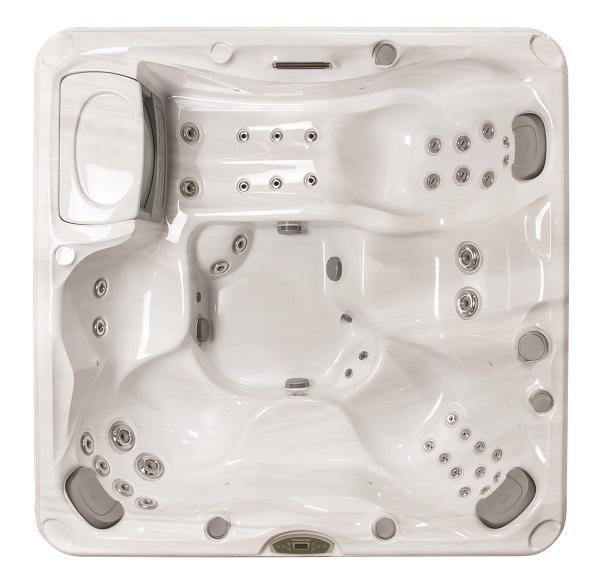 baseny spa marki Sundance - 780 Hamilton - Ząbkowice Śląskie